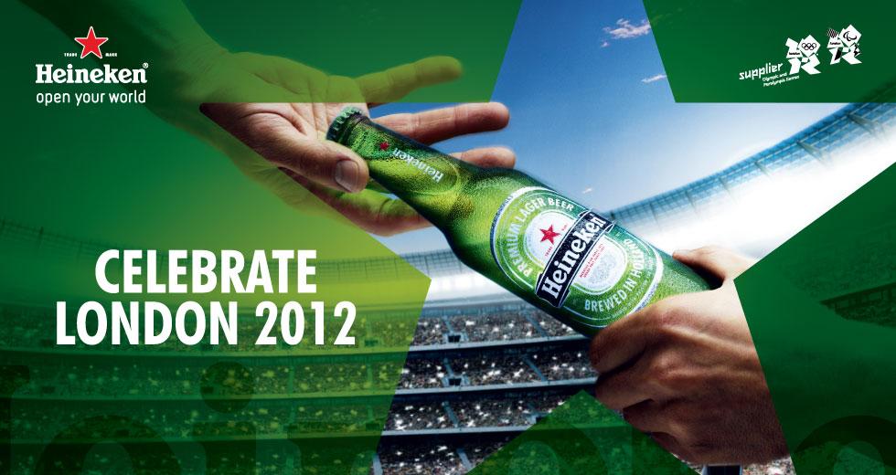 Heineken's Adaptive Marketing Strategies