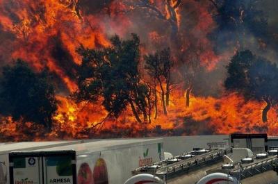 emporda fires