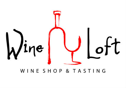 Global Tastings Wine Loft