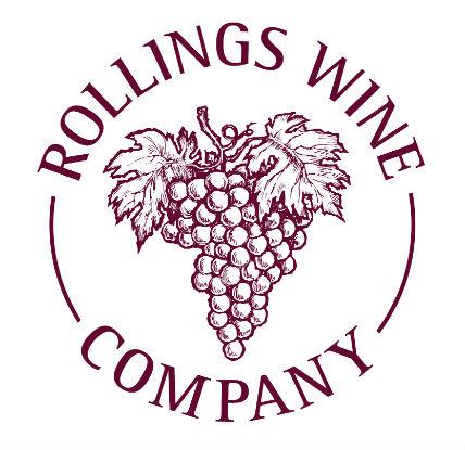 Rollings Wine
