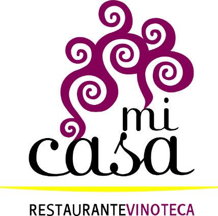 Global Tasting Mi Casa