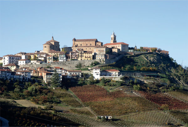 langhe, italy, italy travel, travel, italy vineyard