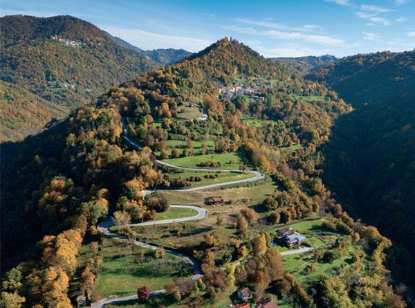 Friuli, friuli travel, travel, italy, friuli italy,