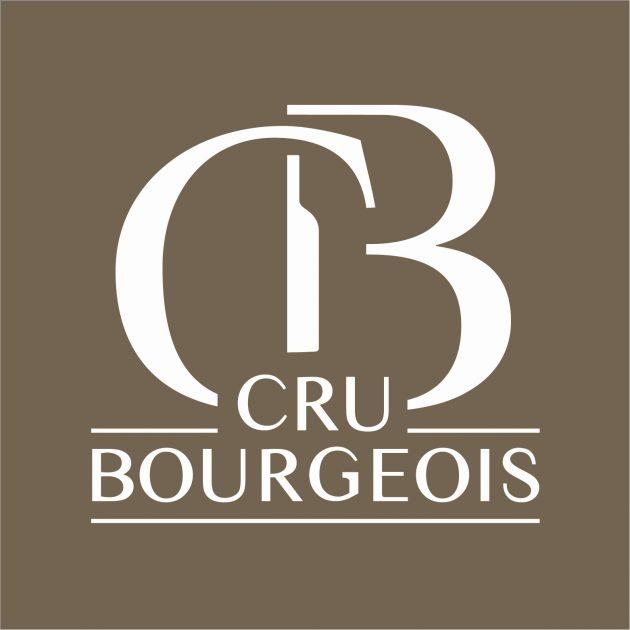 Cru Bourgeois logo