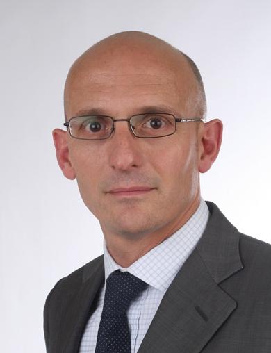 Opus One Laurent Delassus