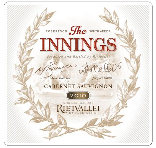 The Innings