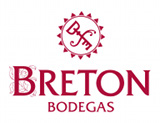 Bodegas Breton
