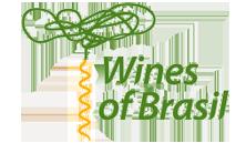 Wines of Brazil