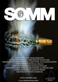 Somm film 2012, wine film,
