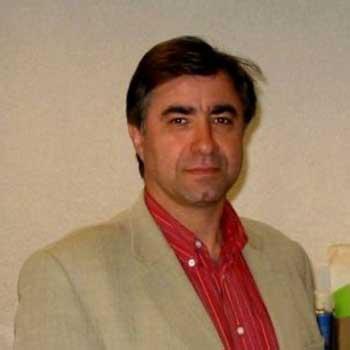 Christian Pascaud
