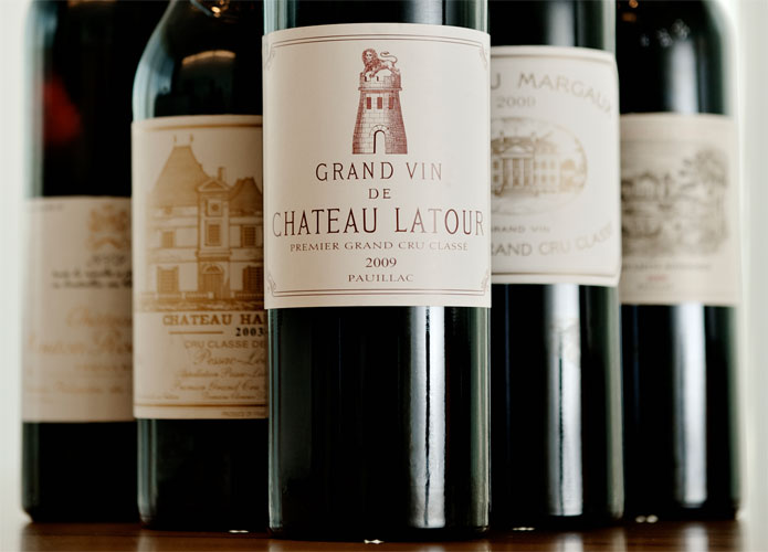 Bordeaux legendslegends