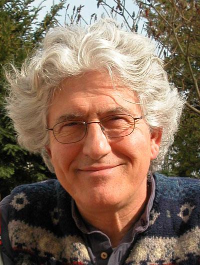 Jacques Lardiere