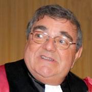 Bernard Doneche