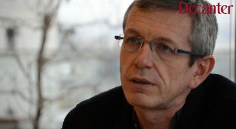 Alain Moeuix