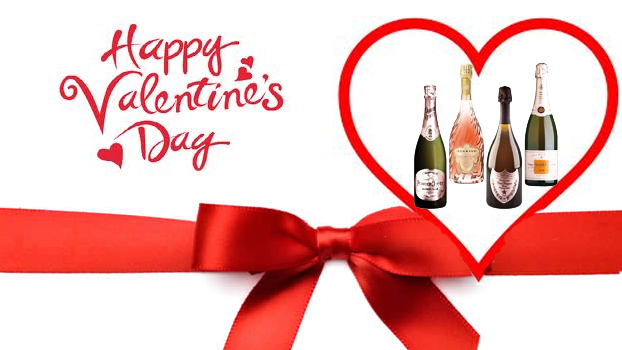 valentines wine about images reverse search best 25 valentines day