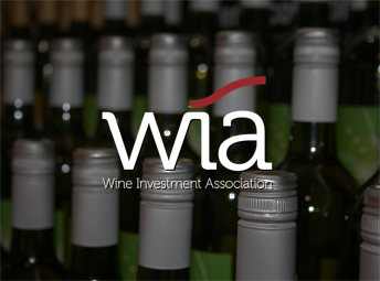 wia wine investment association