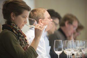 Decanter New World Fine Wine Encounter, DNWE, New world,