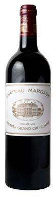 Bordeaux, Chateau Margaux