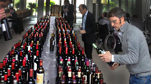 Bordeaux-2012-en-primeur-James-Lawther-MW