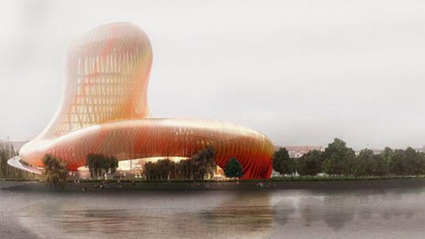 Bordeaux-wine-cultural-center