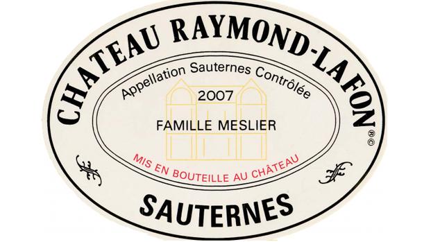 Bordeaux-2012-Chateau-Raymond-Lafon-Sauternes