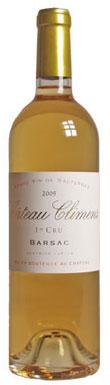 Sauternes 2012, Barsac 2012, En Primeur 2012, Bordeaux 2012,