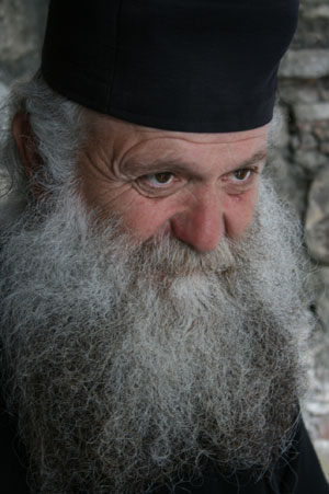 Father Ioseb