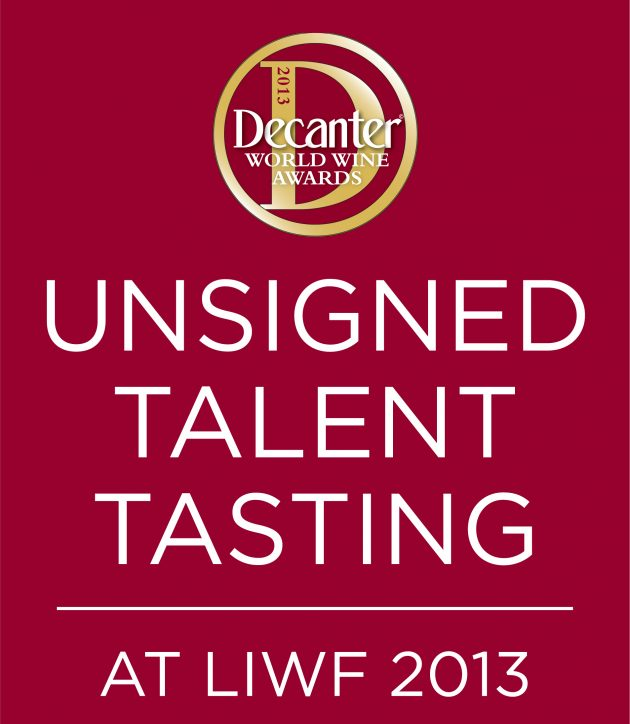 LIWF Unsigned Talent