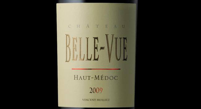 bordeaux-2012-chateau-belle-vue-haut-medoc