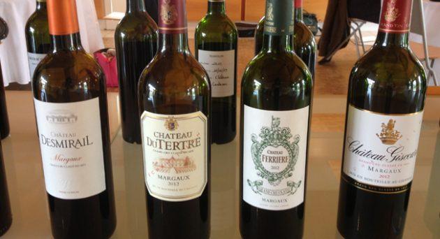 bordeaux-2012-en-primeur-bottles