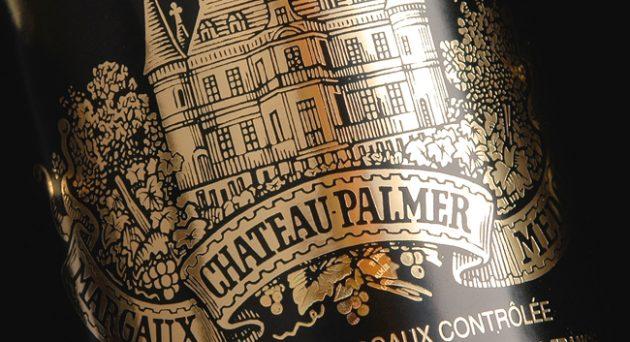 bordeaux-2012-chateau-palmer