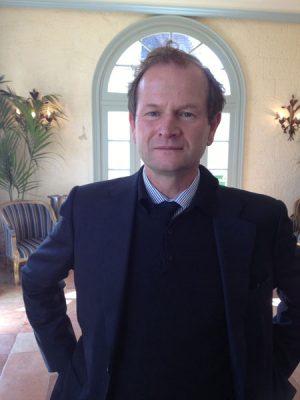 Bordeaux 2012 En Primeur Pierre Lurton