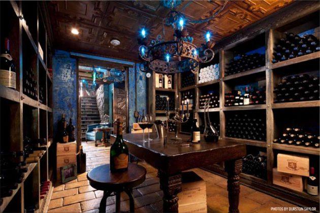 Societe du Vin