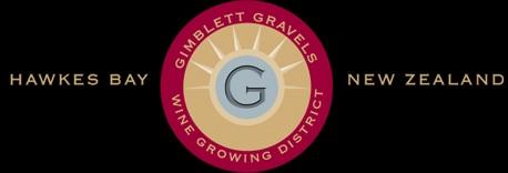 Gimblett logo