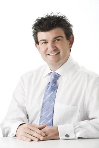 Andrew Cheesman