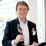 DWWA judges Steven Spurrier