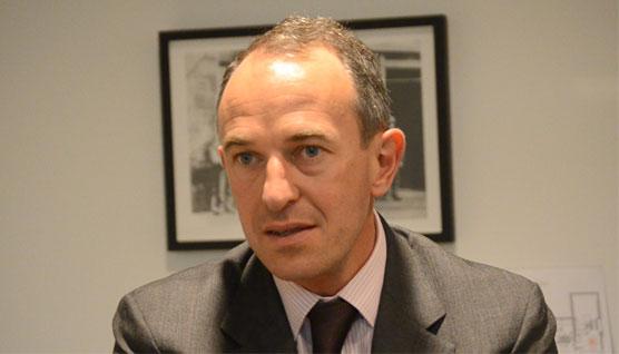 Jean-Guillaume Prats