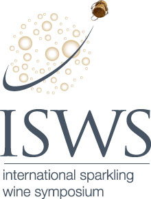 International Sparkling Wine Symposium