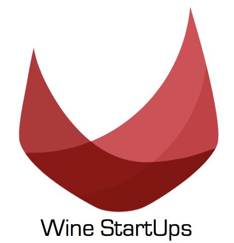 Wne startups