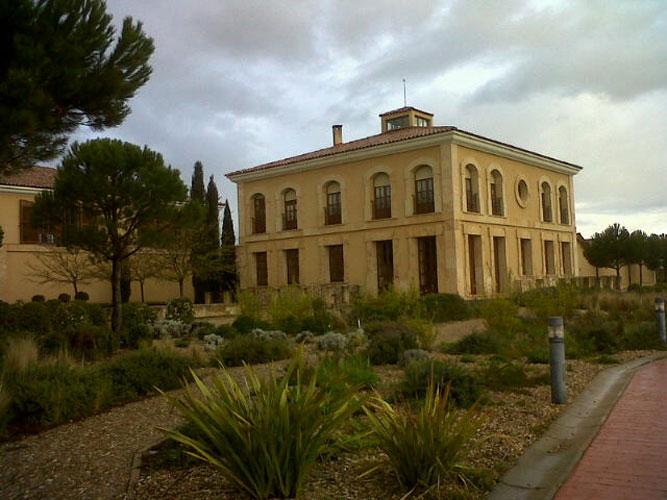 Rioja Alta advertorial