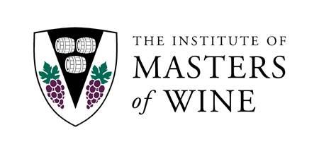 Institute Masters Wine
