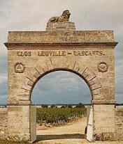 Leoville Las Cases