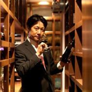 Ishida Hiroshi