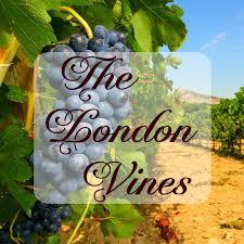 London Vines Ltd