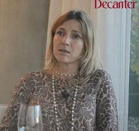 Francesca Planeta