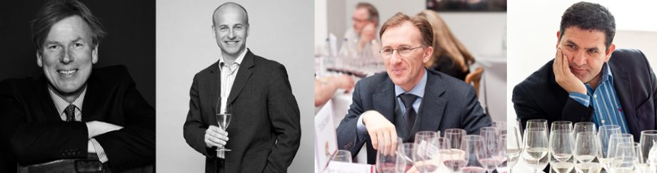dwwa-new-judges