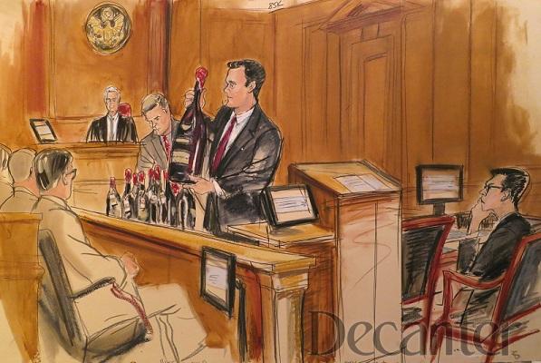 rudy-kurniawan-trial.jpg