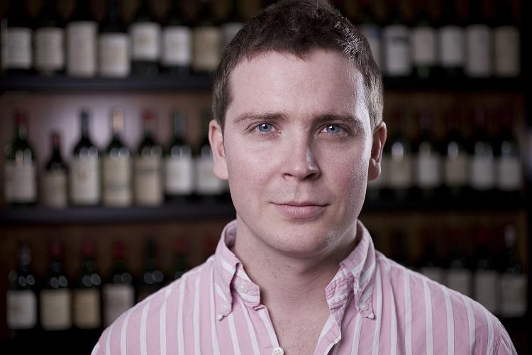 Gareth Birchley