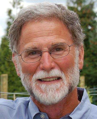 Bob Betz MW