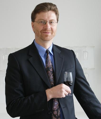 Igor Ryjenkov MW DWWA Judge 2013